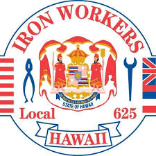 Iron Workers union endorses Keani Rawlins-Fernandez