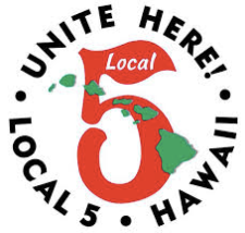 Unite Here Local 5 endorses Keani Rawlins-Fernandez